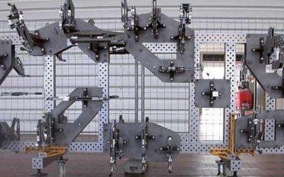 Demmeler Maschinenbau recognised as a leading innovator