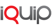 iQuip Intelligent Equipment